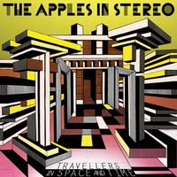 The_Applesinstereo-Travellersinspaceandtime