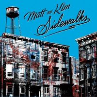 Matt-and-Kim-Sidewalks-album-artwork-300x300